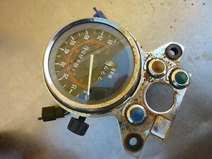 Gauges instruments speedometer Rebel 250 CMX250 cmx Honda 05 #LL1