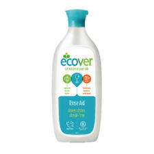 Ecover Lave-vaisselle Rinse Aid 1002053