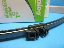 NEW Rear Wiper Blade OEM VALEO for BMW GMC Ford Volvo Nissan SAAB XC60 X5