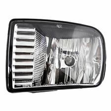NEWMAR DUTCH STAR 2002 2003 2004 2005 LEFT DRIVER FOG LIGHT DRIVING LAMP RV