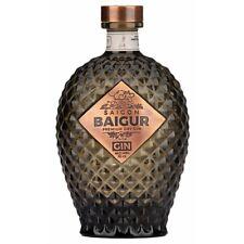 GIN SAIGON BAIGUR PREMIUM DRY CL.70