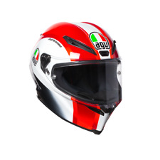 Agv Corsa-R Sic58