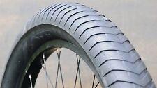 "24"" x 4.25"" Fat Bike Chopper Slick TIRE Stingray Vintage Schwinn Cruiser Bicycle"