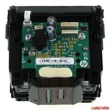 CB863-60133 Fit FOR HP932 933 XL HP OJ 7110 7610 6100 6600 6700 Print Head