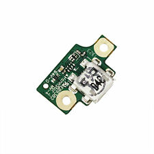 For TOSHIBA EXCITE AT10-A 104 REV 1.03 USB Charging Port Dock Board