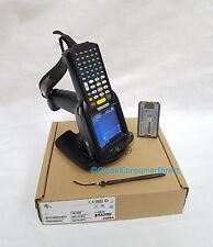 Zebra Motorola Mc319Z-Gl4H24E0W Mc3190 Computer Rfid 1D Laser Barcode Scanner Wm