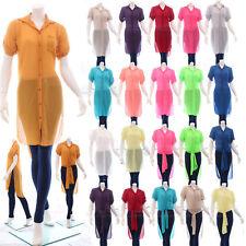 V Neck Tunic, Kaftan Size Tall for Women