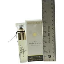 Bvlgari Mon Jasmin Noir by Bvlgari Eau de Parfum Spray .34 oz Mini