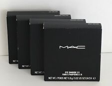 Mac Eyeshadow Palette x 9 ( Choose Your Shade ) New In Box