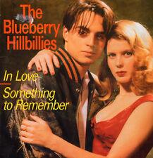 BLUEBERRY HILLBILLIES - In Love - (Jan Leyers, soundtrack Blueberry Hill) LISTEN
