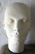 VIVIEN LEIGH Latex Head from MOVIELAND WAX MUSEUM MOLD! Sculpted by Pat Newman!
