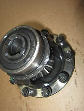 02 03 04 Acura RSX 6 Speed Manual Transmission oem differential diff k20 k20a2