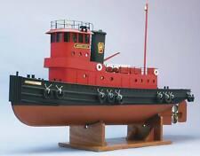 NEW Dumas Jersey City Tug Kit 1248