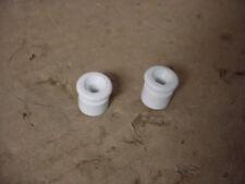 Ge D Series Fridge Grommet Base Set of 2 Part # Wr02X10689