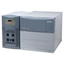 Xantrex Ph1800-Gfp Powerhub 1800