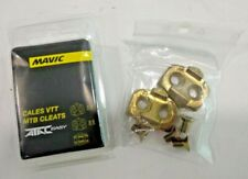 MAVIC PEDAL CLEAT MTB ATAC EASY CLEATS16 (PAIR)