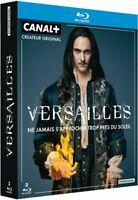 Versailles-Saison 1 [Blu-Ray] // BLU RAY NEUF