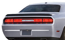 Painted Factory Style Spoiler for the 2015-2018 Challenger 550 PXR