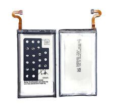 Original Samsung SM-G965F/FD Galaxy S9 Plus Akku Battery 3500 mAh EB-BG965ABE