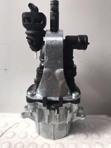 Karcher Genuine K2 Pump Pressure Washer Cylinder Head