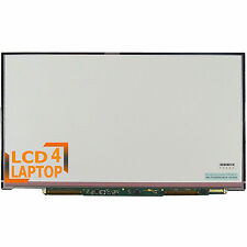 "Replacement Sony Vaio VPCZ11X9E/B Laptop Notebook Screen 13.1"" LED HD+ 1600x900"