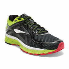 Brooks Road Lace Up Fitness & Running Shoes