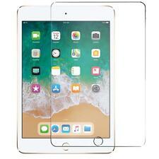 Panzerfolie Für Apple iPad Mini 1 2 3 Schutzglas Glasfolie Display Schutz Folie