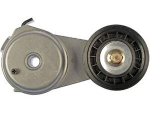 Belt Tensioner Assembly Dorman 419-210