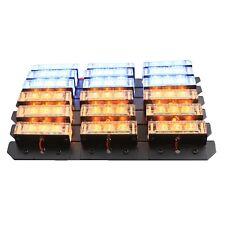 Accesorios Para Camiones Luces De Camion Faros Traseros LED Delanteras Luz Luzes