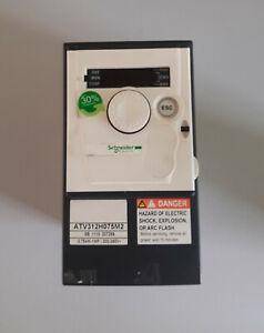 Schneider Electric Altivar ATV312H075M2 Frequenzumrichter