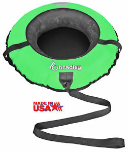 "Bradley Kids Snow Tube with 42"" Heavy Duty Cover 