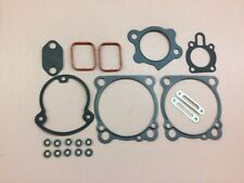 GENUINE HARLEY-DAVIDSON MOTOR PARTS GASKET SET