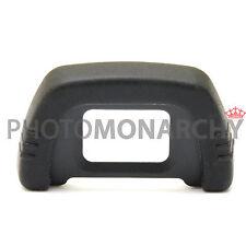 OCULARE COPRI MIRINO compatibile  DK-23 DK23 NIKON D200 D100 D90 D80 D70 D60 D50