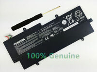 PA5013U-1BRS New Genuine Battery Toshiba Portege Z830 Z835 Z930 Z935 Ultrabook