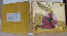 LUDWIG BEMELMANS Welcome Home! SIGNED FIRST EDITION