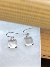Judith Ripka | Opal Drop Earrings