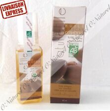 Huile d'Argan BIO ECOCERT AB USDA 100% Pure 60ml Argan Oil, Aceite de Argan