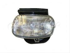 98-00 99 FORD RANGER XLT PICKUP FOG LAMP LIGHT W/BULB L