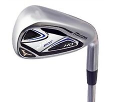 MIZUNO JPX 800 HD  NO. 6 IRON - MENS RIGHT HAND - STIFF FLEX - STEEL SHAFT -NEW!