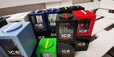Ice Watch ORIGINALVERPACKUNG 11 Stück