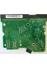 LOGICA HARD DISK WESTERN DIGITAL WD400EB-00CPF0 2060-001113-001 WD70C23-GP PCB