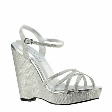 9aeabcd88 Bridal Shoes for sale | eBay