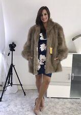 Pelzmantel Nerz mantel Pelzjacke Mink Fur coat pelliccia visone vison Fourrure