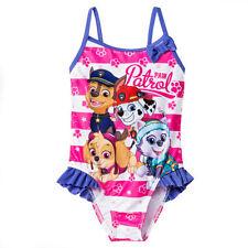 9dd59d8124228 Nickelodeon Newborn-5T Girls' Swimwear for sale | eBay