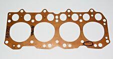 AD770  HEAD GASKET (Copper) LANDROVER PETROL Series 11,11A,111 2-1/4 Litre