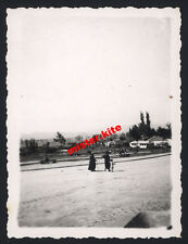 Spagna Guerra-Legione Condor-Vitoria-Gasteiz-Spagna - PERIFERIA STRADA - 16