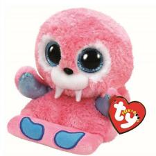 Ty Beanie Babies 00013 Peek a Boo Sailor the Walrus Boo