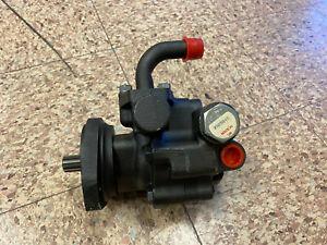 ER17273-69 Hobourn Power Steering Pump Lodal 9905046