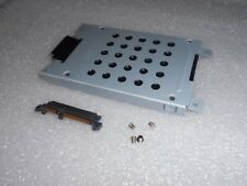 Dell Inspiron 1721,1720, Vostro 1700 Sata Laptop Hard Drive Caddy FP444.