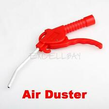 Air Blow Dust Duster Removing Gun Dust Cleaning Clean Handy Tool Cleanner KS-10